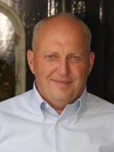Carlo Klomp
